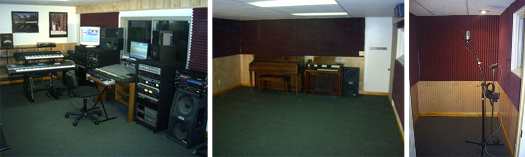 studio_comp